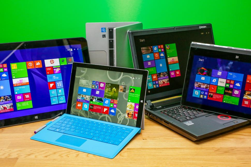 laptops-best-of-pile02
